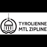 Tyrolienne