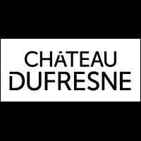 Chateau Dufresne