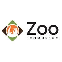 Zoo Écomuseum