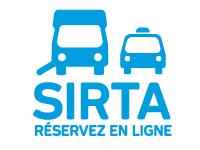 SIRTA - Réservez en ligne