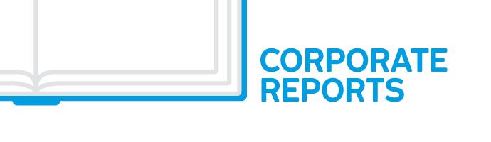 Corporate reports