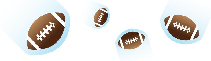 Tellement football