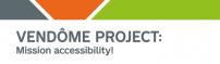 Vendôme project : The STM announces that work reaches an important milestone