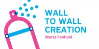 MURAL Festival: STM buses transformed into urban artwork