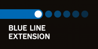 Blue Line Extension: The STM Welcomes Government Commitment and Continues Work