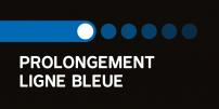 Prolongement de la ligne bleue : la STM salue l'engagement des gouvernements et poursuit ses travaux