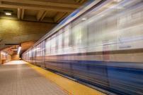 Québec to invest $330 M in an underground garage at Côte-Vertu station