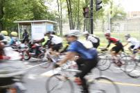 La STM et la Féria du vélo de Montréal 2013 : de nombreuses activités et une trame sonore exclusive