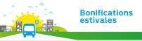 La STM ajoute du service de bus sur la ligne 25 – Angus à compter du  17 juin prochain