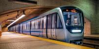 AZUR : STM announces the start of day-time testing