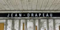 À l'approche du 375e de Montréal, la STM entreprend la réfection majeure de la station Jean-Drapeau (French only)