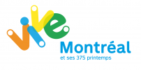 Montréal's 375th anniversary – STM central to the celebrations