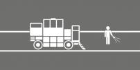 NOUVELLES DATES - Consultation publique de la STM sur une nouvelle infrastructure du métro dans le secteur Snowdon