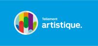 La Fabrique culturelle et la STM s'unissent pour faire connaître les stations du métro de Montréal, tellement artistiques! (French only)
