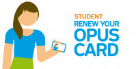 Renewal of reduced fare OPUS cards: STM photographers going to more than 150 high schools, cégeps and universities