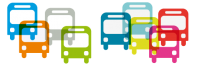 Bus line 470: the STM reviews the location of bus stops at Terminus Fairview