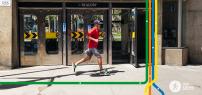 La STM lance un Défi combinant transport collectif, activité physique et découverte de la ville