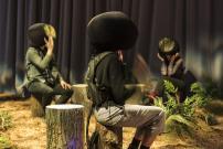 UN MÉTROARTS À LA STATION BERRI-UQAM – Venez vivre une expérience de réalité virtuelle (French only)