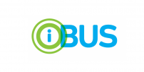 iBUS project: initial in-house testing of beta website in real time
