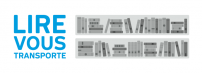 Forty digital books to discover in STM buses and bus shelters
