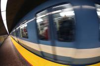 La fin de semaine du 26 et 27 avril - La ligne jaune du métro exceptionnellement ouverte (French only)