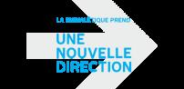 4 choses à savoir sur la nouvelle signalétique de la STM (French only)