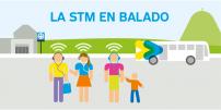 Journées de la culture : la STM lance des baladodiffusions sur le métro de Montréal