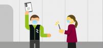 L'Itinéraire vendors – Familiar faces returning to the métro