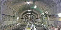 Travaux sur la ligne jaune du métro en 2014 : 25 fins de semaine de fermeture à prévoir