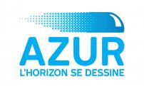 """""""Unveiling AZUR"""" honoured"""