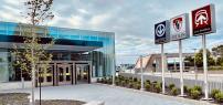 Le nouvel édicule du pôle multimodal Vendôme ouvre ses portes le 31 mai