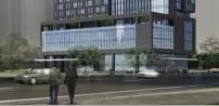 STM launches a public artwork competition for Place-des-Arts métro station