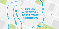 The STM invites Montrealers to participate in a public consultation on the bus system redesign