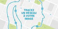 La STM invite les Montréalais à participer à une consultation publique sur la refonte du réseau des bus