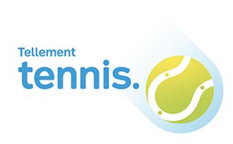 Tellement Tennis