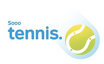 Sooo Tennis